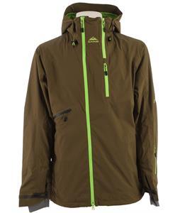Dakine Synchro Snowboard Jacket
