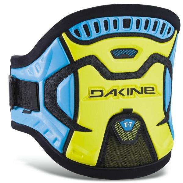 Dakine T-7 Windsurf Harness