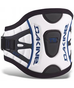 Dakine T-5 Waist Harness White