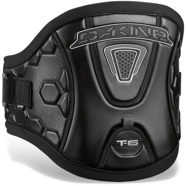 Dakine T-6 Windsurf Harness