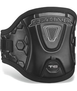 Dakine T7 Windsurf Harness