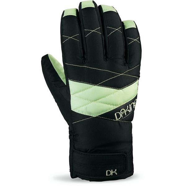 Dakine Tahoe Short Gloves