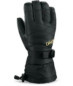 Dakine Tahoe Gloves Black