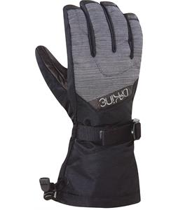 Dakine Tahoe Gloves Crossdye