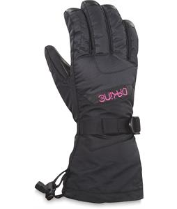 Dakine Tahoe Gloves Pavillion