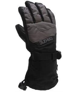 Dakine Tahoe Gloves Spacedye