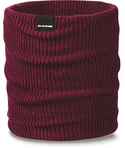 Dakine Tall Boy Neck Gaiter