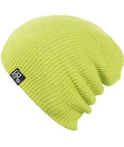 Dakine Tall Boy Beanie Citron
