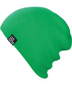 Dakine Tall Boy Beanie Green
