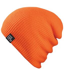 Dakine Tall Boy Beanie Orange
