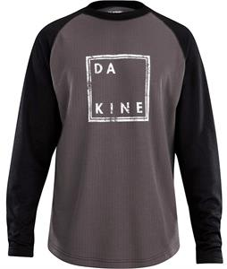 Dakine Talon Crew Baselayer Top