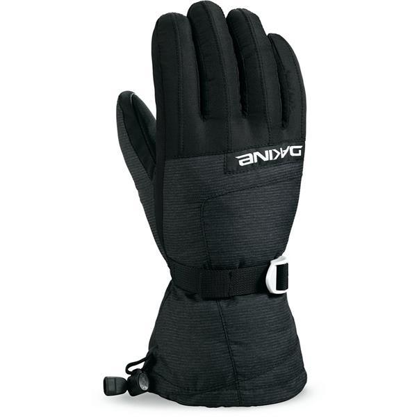 Dakine Talon Gloves