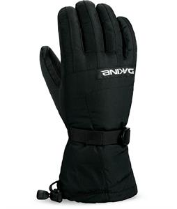 Dakine Talon Gloves Black