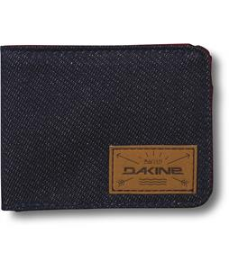 Dakine Talus Wallet