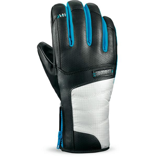 Dakine Targa Gloves