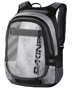 Dakine Team Division Skate Backpack