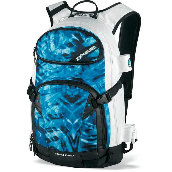 Dakine Team Heli Pro 20L Backpack