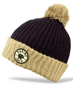 Dakine Team Panther Beanie Black