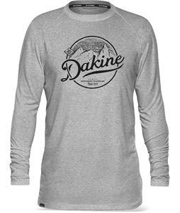 Dakine Tech L/S T-Shirt