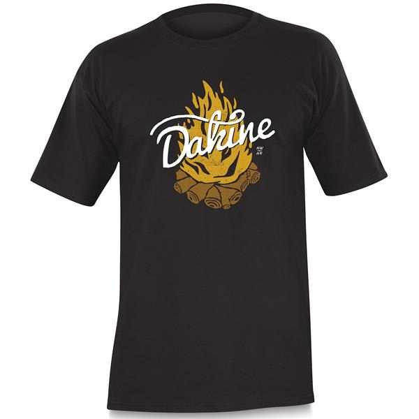 Dakine Tech T-Shirt