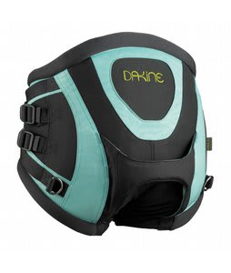 Dakine Tempest Kite Seat Harness Safari
