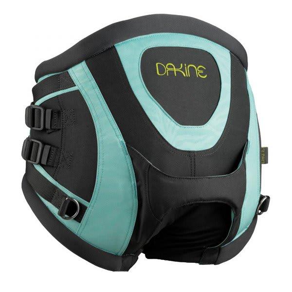 Dakine Tempest Kite Seat Harness
