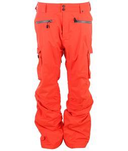Dakine Terrain Snowboard Pants