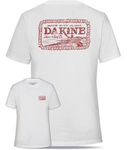 Dakine The Bay T-Shirt