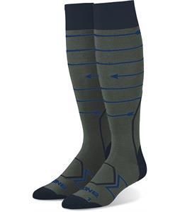 Dakine Thinline Socks