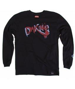 Dakine Thunder L/S Shirt