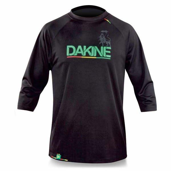 Dakine Tour 3/4 Bike Jersey