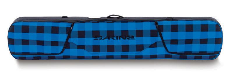 Спортмастер Каталог - Чехол для сноуборда Dakine Tour Bag 175.