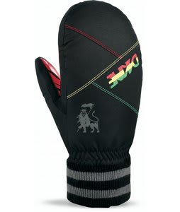 Dakine Tracer Mittens Rasta