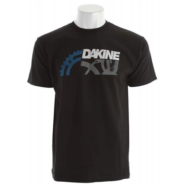 Dakine Track T-Shirt
