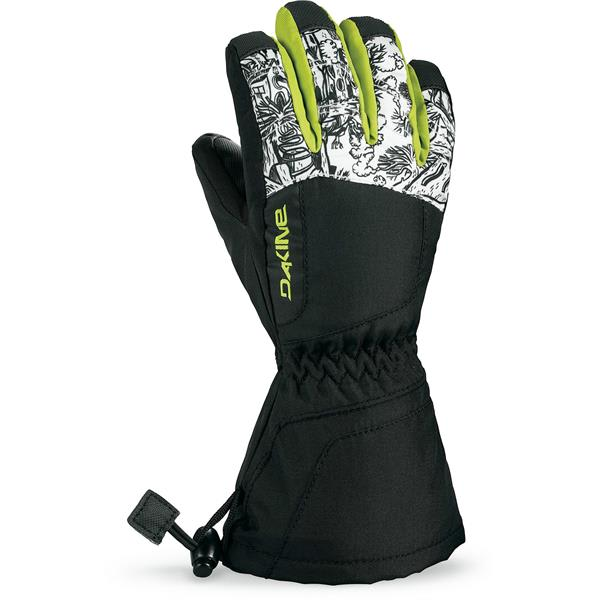 Dakine Tracker Jr Gloves