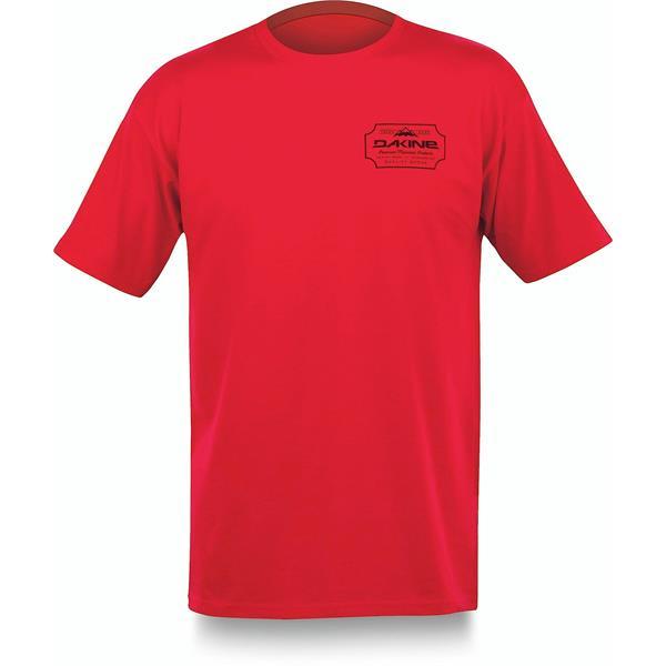 Dakine Trademark T-Shirt