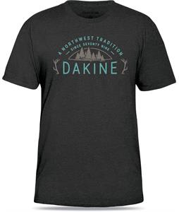 Dakine Tradition T-Shirt
