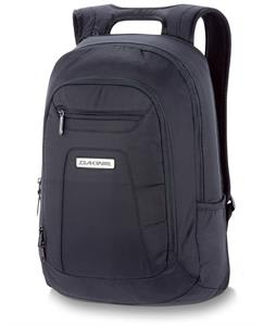 Dakine Transfer Backpack Black