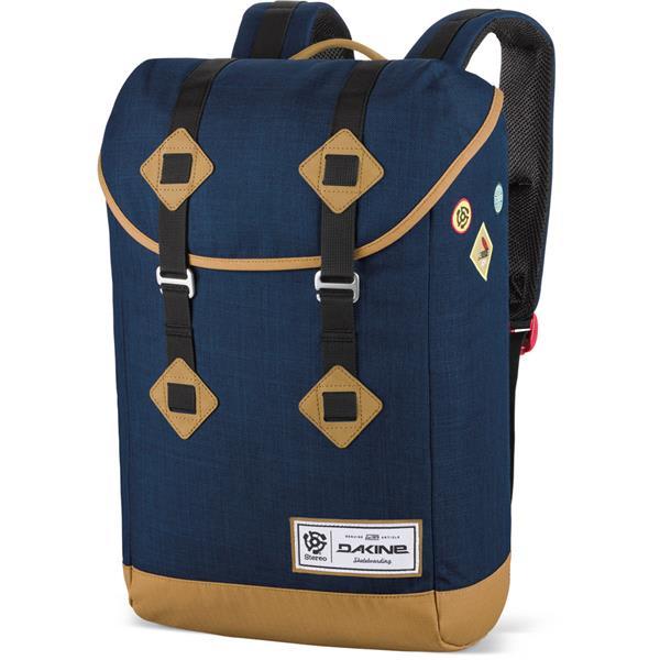 Dakine Trek 26L Backpack