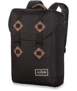 Dakine Trek 26L Backpack Black