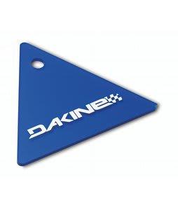 Dakine Triangle Scraper Tool