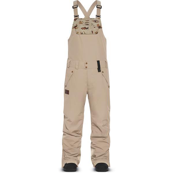 Dakine Troutdale Bib Snowboard Pants