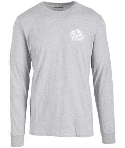 Dakine Twin Peaks L/S T-Shirt