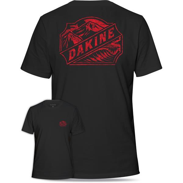 Dakine Twin Peaks T-Shirt