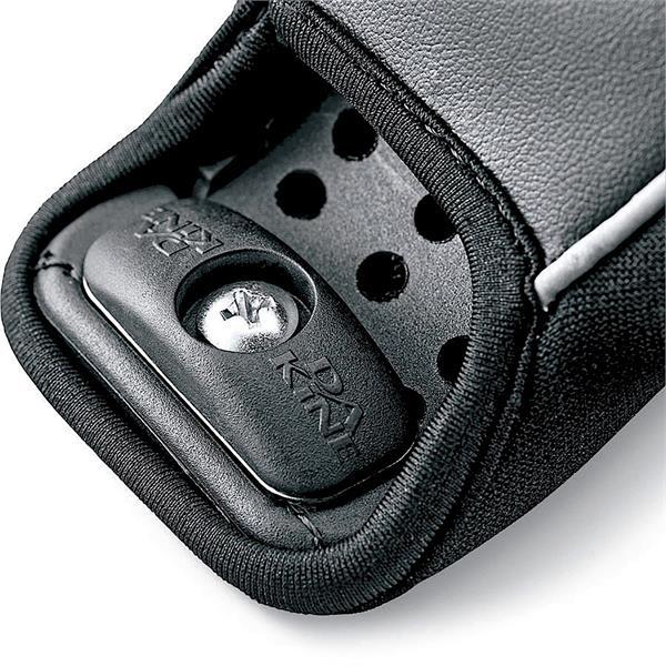 Dakine Twist Control System Footstrap Tabs