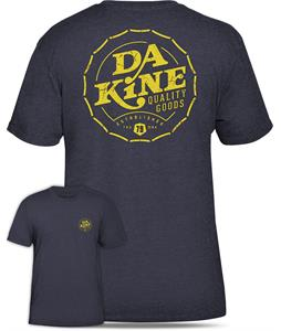 Dakine Twist Top T-Shirt