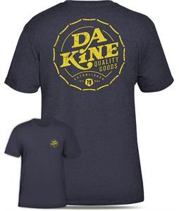 Dakine Twist Top T-Shirt