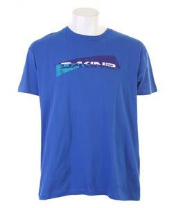 Dakine Two Tone T-Shirt