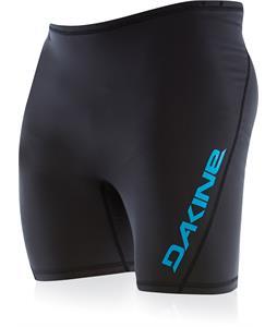 Dakine Under Surf Shorts