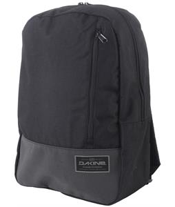 Dakine Union 23L Backpack